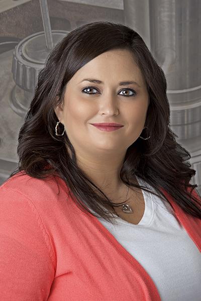 Jamie Martinez