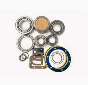 Bearing and Seal Kit