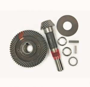 Marley™ Gearboxes Replacement Parts